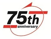 75-anniversaire-sonceboz