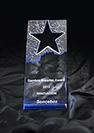 gambro_award