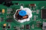 micromotore_medtech
